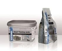 <b>Alsan® Flashing Jardin </b>