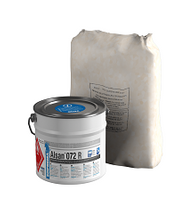 <b>Alsan®</b> 072 RS mortar