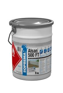 <b>Alsan® 500 FT</b>