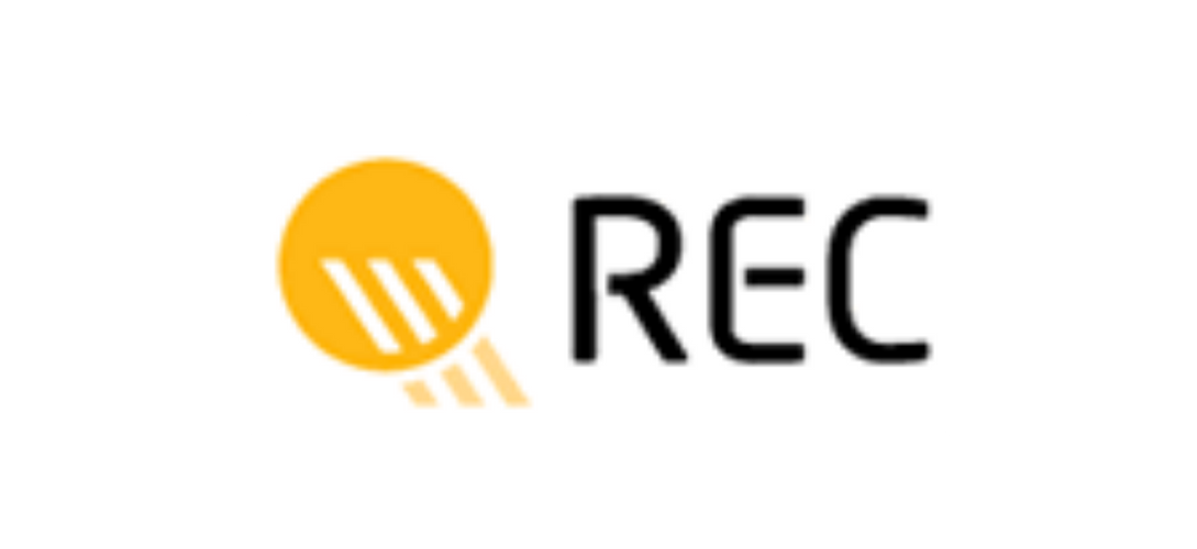 A new cooperation with REC Solar
